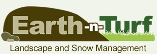 Earth n Turf Lawn Care & Landscaping Service