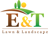 E & T Lawn & Landscape Service